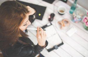Accompagnement des femmes entrepreneurs à Montpellier