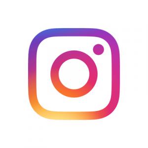 instagram-therapie-couple