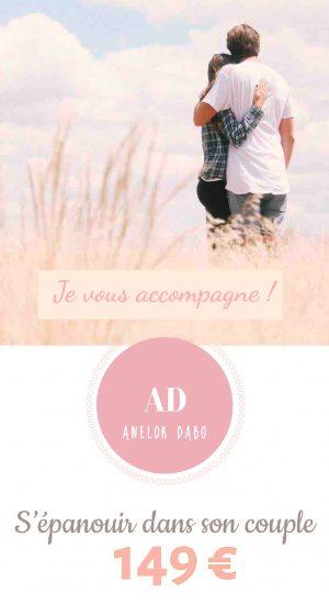 therapie_de_couple_en_ligne